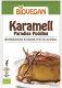 Biovegan Bio Karamell Paradies Pudding 43g