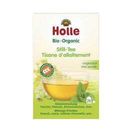 Holle Still-Tee 30 g