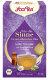 Yogi Tea Für die Sinne Süße Träume 20 Stk
