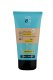 GRN shades of nature Conditioner Alga & Sea Salt 150ml