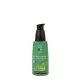 GRN shades of nature Face Cream Cucumber & Hemp 50ml