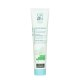 GRN shades of nature Toothpaste Mint 75ml