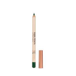 GRN shades of nature Kajal Pencil grass green