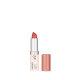 GRN shades of nature Lipstick grapefruit 4g