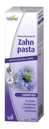 Hübner Schwarzkümmelöl Zahnpasta 50 ml