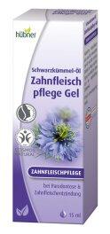 Hübner Schwarzkümmelöl Zahnfleischpflege...