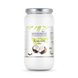 Bio Planète Kokosöl nativ 950ml