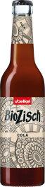 Voelkel Cola Bio Zisch 330 ml