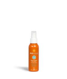 BIOSOLIS® Sun Spray SPF 30