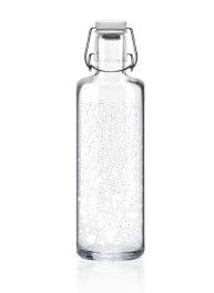 Soulbottle Bottle Icebreaker 1,0l