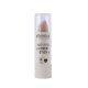 Benecos Natural Cover Stick beige 4,5g