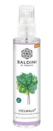 Baldini Raumspray Feelwald 50ml
