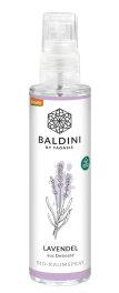 Baldini Raumspray Lavendel 50ml