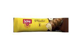 Schär Melto Waffelsnack 30 g