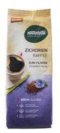 Naturata Zichorienkaffee zum Filtern demeter 500 g