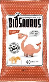 McLoyds Biosaurus Ketchup - Babe 50 g