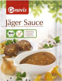 Cenovis Jägersauce 30 g