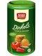 Rosengarten Dinkels Tomate-Cräcker 100g