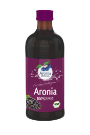 Aronia Original Aronia Direktsaft FHM 350 ml