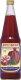 Beutelsbacher Granatapfelsaft 700 ml