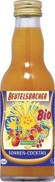 Beutelsbacher Sonnen Cocktail 200 ml