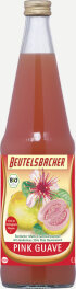 Beutelsbacher Pink Guave 700 ml