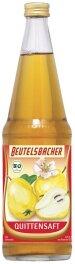 Beutelsbacher Quittensaft 700 ml