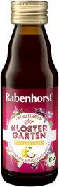 Rabenhorst Klostergarten BIO Mini 125 ml