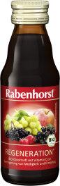 Rabenhorst Regeneration BIO Mini 125 ml