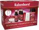 Rabenhorst Mannose-Cranberry Kombi 1 Stk