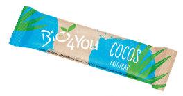 Vitana Cocos-Fruchtriegel 30 g