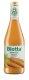 Biotta Karottensaft 500 ml
