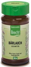 Brecht Bärlauch Geschnitten 7 g
