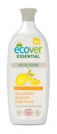 Ecover Essential Hand-Spülmittel Zitrone 1 l