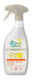 Ecover Essential Kalk-Entferner Zitrone Essential 500 ml
