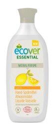 Ecover Essential Hand-Spülmittel Zitrone Essential...