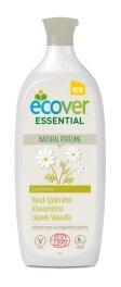 Ecover Essential Hand-Spülmittel Kamille 1l