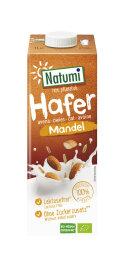 Natumi Haferdrink Mandel 1 l