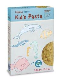 ALB-GOLD Kids Pasta Ocean 300 g