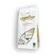 Vego Chocolate Bio Vegolino Feine Nouat Pralinés 180g