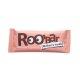 Roobar Mulberry & Vanilla