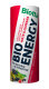 Biotta Bio Energy Drink 250ml