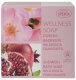Speick Wildrose & Granatapfel Wellness Soap 200g