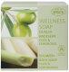 Speick Olive & Lemongras Wellness Soap 200g