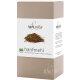 Hanf Natur Speisehanf-Mehl Bio