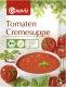 Cenovis Tomaten Cremesuppe 63g