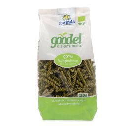Govinda Goodel Nudel Mungbohnen 250g