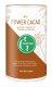 Greenic Power Cacao Bio Trinkpulver Mischung 175g