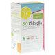 GSE Chlorella Bio Tabletten
