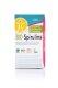 GSE Bio Spirulina Pur Tabletten 240 Stk